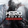 Metro 2033 Redux ( Steam) Россия и СНГ