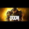 DOOM 2016 (Steam Gift RU/CIS)