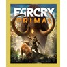 FAR CRY PRIMAL (Steam)(Region Free)