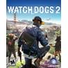 Watch Dogs 2 (Uplay) Россия/СНГ