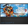 Just Cause 3 GLOBAL KEY ( Steam )