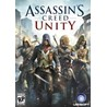 Assassin's Creed Unity ?(Uplay)+ПОДАРОК