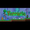 Terraria [Steam Gift]