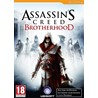 Assassin´s Creed: Братство Крови Deluxe Ed. (Uplay KEY)