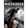 Watch Dogs  (uplay)REGION FREE