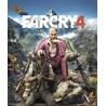 Far Cry 4 (UPLAY КЛЮЧ ЛИЦЕНЗИЯ)