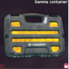 Escape from Tarkov Gamma контейнер