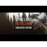 Dying Light: The Following DLC Оригинальный Ключ Steam