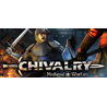 Chivalry: Medieval Warfare [Steam Gift]