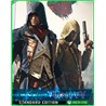 Assassin´s Creed Unity(Global Key XBOX ONE)