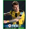 FIFA 17(ЦИФРОВОЙ КОД)(XBOX ONE)