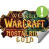GOLD WOW Elysium-Project.org Nighthaven PvP x1