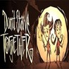 Dont Starve Together- STEAM Gift - (RU+CIS+UA**)