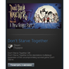 Dont Starve Together (Steam gift / ROW )