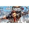 Just Cause 3 ( Steam Gift | RU+KZ )