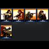 Карточки Counter-Strike: Global Offensive Trading Cards