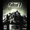 Fallout 3 - Оригинальный Steam Ключ Распродажа
