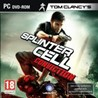 Splinter Cell Conviction (Uplay key)