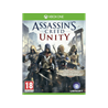 01. Assassin's Creed Unity XBOX ONE DOWNLOAD КЛЮЧ