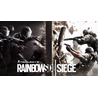 Tom Clancys Rainbow Six SIege Standart ключ Uplay ФОТО
