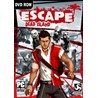 Escape Dead Island (Steam KEY) + ПОДАРОК