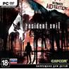 Resident Evil 4 - Ultimate HD Edition Оригинальный Ключ