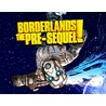 Borderlands : The Pre-Sequel STEAM (RU/CIS) ??
