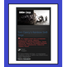 Tom Clancy?s Rainbow Six:Siege (STEAM Gift,RU+CIS)