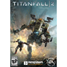 Titanfall 2 (Origin) RU Region Free