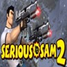 Serious Sam 2  - STEAM Gift - (RU+CIS+UA**)
