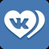 Купить лайки вконтакте vk.com для фото, записи, видео