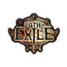 Exalted Orb 2$ Path of Exile EU Abyss Softcore League