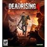 Dead Rising 4 (Steam KEY) +Overkill Package