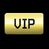 Warface: Супер VIP-ускоритель (1 д.)