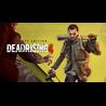 DEAD RISING 4 Deluxe Edition (Steam KEY) +Overkill