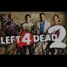 Left 4 Dead 2  (Steam / РОССИЯ / УКРАИНА / СНГ)