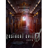 Resident Evil 0 / biohazard 0 HD REMASTER RU STEAM key