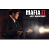 Mafia II: Joe´s Adventure ✅(Steam Key)+ПОДАРОК