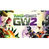 PLANTS vs ZOMBIES GARDEN WARFARE 2 REGION FREE  MULT PC