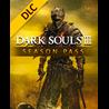 DARK SOULS 3 Season Pass Оригинальный Ключ Steam