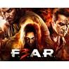 FEAR 3 / F.E.A.R. 3 STEAM ключ (RU/CIS)
