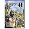 Stronghold Crusader 2 STEAM KEY| REG. FREE