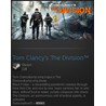 Tom Clancys The Division (Steam Gift Region Free)