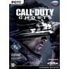 Call of Duty: Ghosts Расширенное изд. (Ключ Steam) CIS