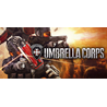 Umbrella Corps: Deluxe Edition  Region Free