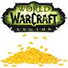 Золото Epicwow.com Legion x1