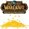 Золото WodEmpire.com х100