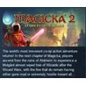 Magicka 2 (Steam Gift/Region Free)