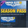 Sniper Elite 3 Season Pass ?? STEAM GIFT RU
