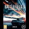 Battlefield 3: Armored Kill (RegionFree/Multilang)